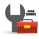 cierres metalicos madrid fabricantes, instaladores y encargados de mantenimiento.