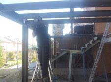 estructura-terraza